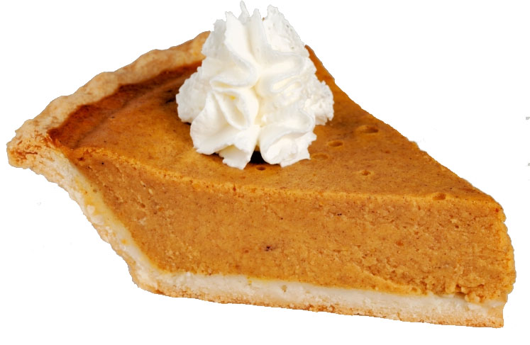 pie sweet potato pie sweet potato pie sweet potato pie idea that sweet ...